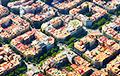 Испанские ученые предложили новый способ организации городов в «суперкварталы»
