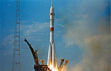 Трое в «звездолете»: как в СССР проходил жесткий секретный эксперимент