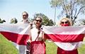 Белорусы Турции - с нами!
