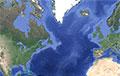 Ученые нашли в Атлантическом океане гигантский «холодильник», который может остановить глобальное потепление