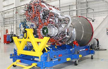 В США получили замену российским ракетным двигателям РД-180