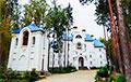 Захваченный на Урале схиигуменом Сергием монастырь открыли для посещения