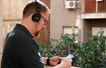 Ученые обнаружили универсальные принципы восприятия музыки