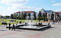 «Только и выход, что ехать на вахты в Россию»