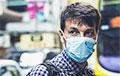 Медики выяснили, какие маски лучше всего защищают от коронавируса
