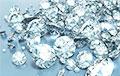 Ученые выяснили, откуда берутся алмазы в метеоритах