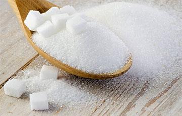Медики выяснили, что произойдет с организмом, если полностью отказаться от сахара