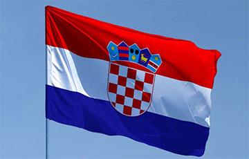 В Хорватии проходят парламентские выборы