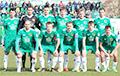 В еще одном белорусском футбольном клубе вспыхнул коронавирус