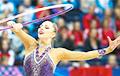 «Хватит, его время прошло»: как белорусские спортсмены выступили за перемены