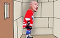 How the 'Model' of Lukashenka Decayed