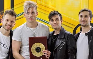 Группа Litesound ответила на запрет концертов песней «Мы герои» на белорусском языке