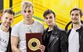 «Заварушыся, наш край!»: Группа  Litesound записала песню-обращение к белорусам