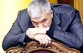 CНБО Украины: Экс-министр обороны времен Януковича является сотрудником спецслужб РФ