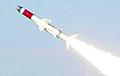Forbes: В случае следующего вторжения российский флот потопят противокорабельные ракеты
