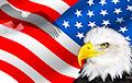 ЗША падтрымалі санкцыі Вялікабрытаніі праз парушэнні правоў чалавека