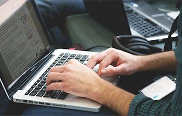 Эксперты рассказали, как продлить срок службы ноутбука
