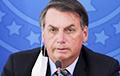Президент Бразилии, который не верил в COVID-19, заболел коронавирусом