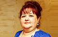 Жительница Лиды: За три недели на ИВЛ мне переливали плазму пять раз