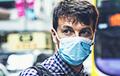 Специалисты рассказали, как не заразиться COVID-19 в офисах, транспорте и закрытых помещениях