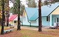Оздоровительные лагеря в Пружанском районе стали очагом коронавируса