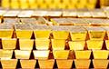 Золото подорожало до максимума с 2011 года