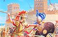 Ученые открыли сенсационные факты о Троянской войне