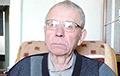 Последний свидетель преступлений в Хатыни Виктор Желобкович умер от коронавируса