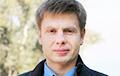 Аляксей Ганчарэнка: Ніхто за беларускі народ праблему дыктатуры не развяжа