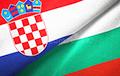 Хорватия и Болгария стали на шаг ближе к вступлению в еврозону