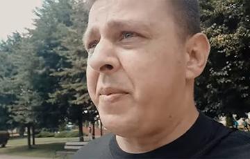 Житель Речицы: Продам почку, чтобы заплатить за коммуналку