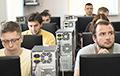 Как работает инициатива ByChange, которая помогает бывшим силовикам «войти в IT»