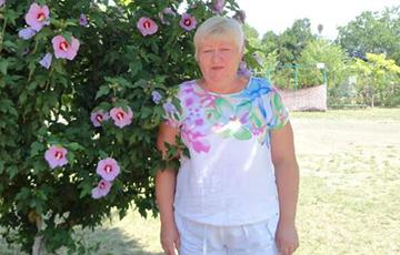 Белоруску выписали из больницы, и через два дня она умерла от коронавируса