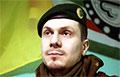 Адам Осмаев: Ключ к свободной России находится у свободных чеченцев