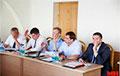 Сярод работнікаў ЖРЭА ў Менску пачалося «закісанне»