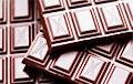 Медикам в Клецке в честь профессионального праздника подарили просроченный шоколад