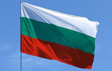 Парламент Балгарыі адправіў урад у адстаўку
