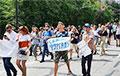 Массовый протест в Хабаровске: прямой эфир