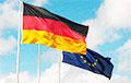 Германия предложила ЕС ввести санкции против РФ за кибератаку