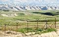 На границе Азербайджана и Армении вспыхнули бои