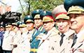 Казахские генералы резко ответили Путину на территориальные претензии