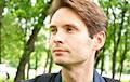 У популярного белорусского писателя выходит новый роман «Революция»