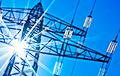 В Латвии, куда власти хотят продавать энергию с БелАЭС, зафиксирована отрицательная цена на электроэнергию