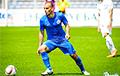 Беларускі футбаліст, які выступаў на Алімпіядзе, прысуджаны да двух гадоў пазбаўлення волі