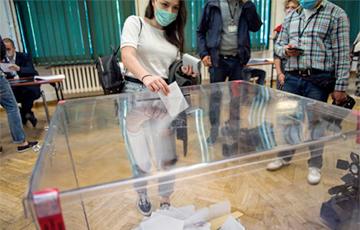 Выборы в Польше, или к чему надо стремиться белорусам