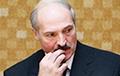СМИ: Лукашенко находится в подвешенном состоянии и «мандраже»
