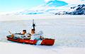 Битва за Арктику