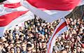 «Прыйшла пара, мы ўсё выправім!»: Новы пратэстны гіт у Беларусі