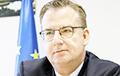 Глава представительства ЕС в Беларуси: Нерегистрация Виктора Бабарико обязательно будет иметь последствия