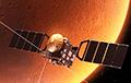 ОАЭ готовы запустить космический аппарат на Марс